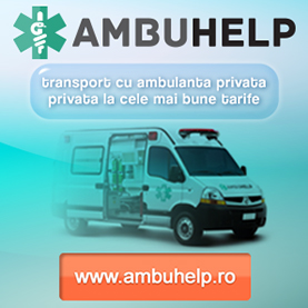 AmbuHelp